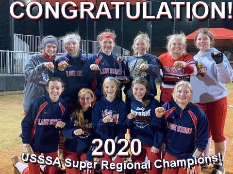 USSSA Super Regional Champions.png